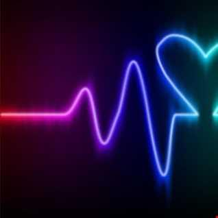 Funkfrankie - Beautiful Heartbeat (mix for gumbo)