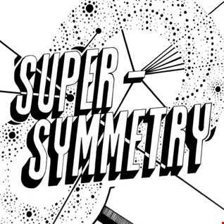 Funkfrankie - Supersymmetry