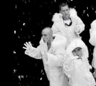 East 17   Stay Another Day [Wozzers Christmas Eve Edit] **FREE DOWNLOAD**
