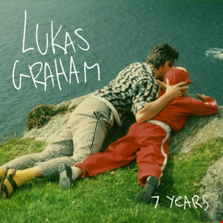 Lukas Graham (Cover Vocals)   ''7 Years''  [Wozzer's House Remix]