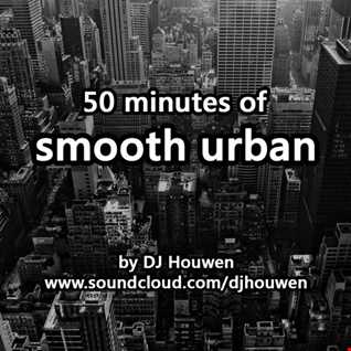 50 Minutes of Urban - Just for Fun