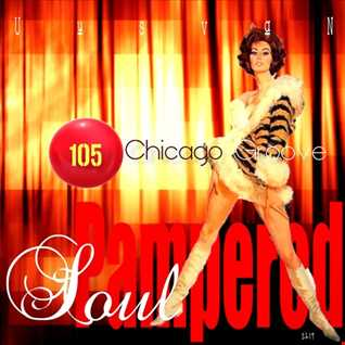 P.S. # 105 Chicago Groove