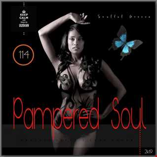 P.S.  114 Soulful Groove
