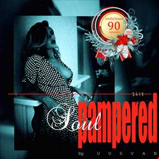 Pampered Soul  episode 90