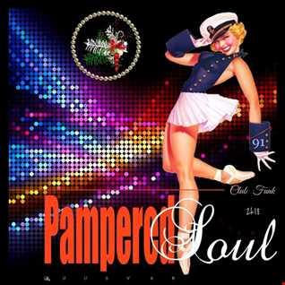 P.S.  91 Club Funk Groove