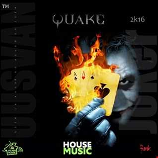 Quake Joker  2k16