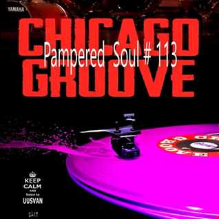P.S.  113 Chicago Groove 2k19