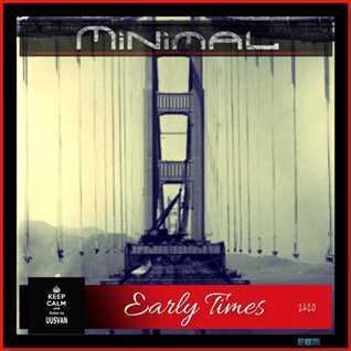 UUSVAN   EARLY TIMES (Mix 2k20)