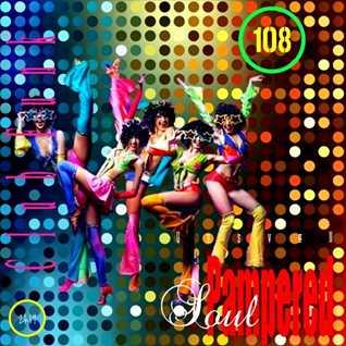 P.S. # 108 Club Funk 2k19