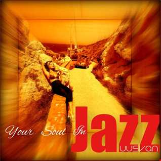 Your Soul In Jazz