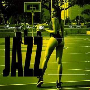 P.S.  99 Jazz Groove