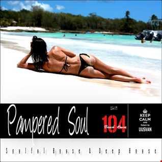 P.S. # 104 Beach House 2k19