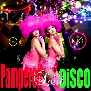 P.S. # 106 Disco Groove 2k19