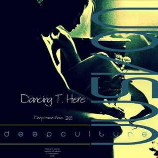 Dancing T. Here # EPISODE  24