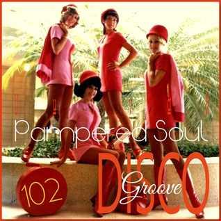 P.S.  # 102 Disco Groove