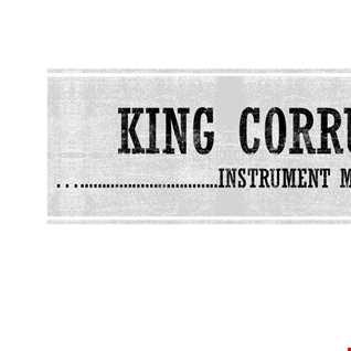 KING CORRUPTION