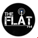 FLAT FM LIVE WEEK 2