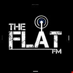 FLAT FM WEEK 3 CUT!!! Drunken studio fun ;)