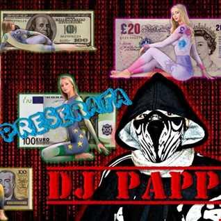 Preserata - DJ Papp & Demetrio