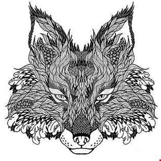 al l bo & Sairtech - Long Way Home (Artful Fox Remix)