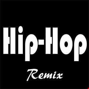 Club 99 Hip-hop/R&B/ Quick mix