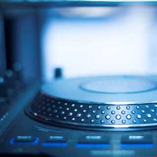 (Fresh Mix)(Bootleg&Bounce)Live Remixes