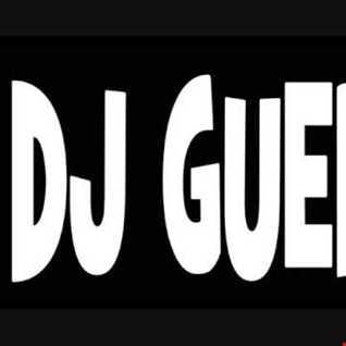 dj g   Vegas Remix Dj Guero Mix714