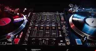 Reggeaton&Salsa Remixes
