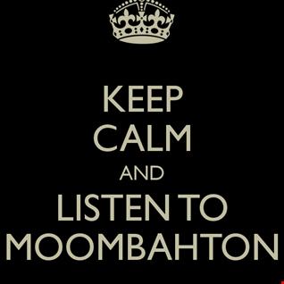 Moombahton-Trap-Twerk Dj Guero Mix714