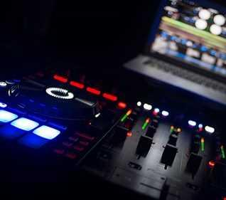 Cumbia Remixes-Club99