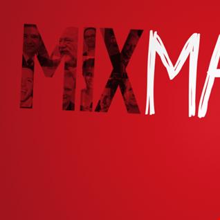 dj g   Mash Up Remix Dj Guero Mix714