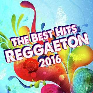 Reggaeton remixes Best Dance Hits of 2016