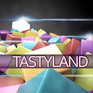 Stanley Waiter - Tastyland live mix -> Chocoloco & Lipstick Dirty House!