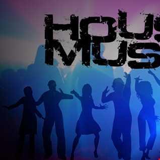Dancefloor Grooves