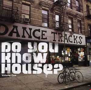 Do You Know House??