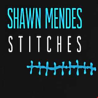 Stitches Remix - Shawn Mendes