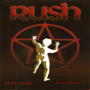Rush(RMX)
