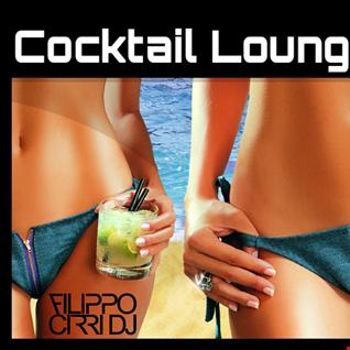 Cocktail Lounge by FilippoCirri Dj