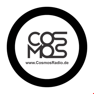 Guen B   Cosmos Radio EP12 Progressive 2 Techno 21 08 2020
