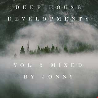 DEEP HOUSE DEVELOPMENTS VOL #2