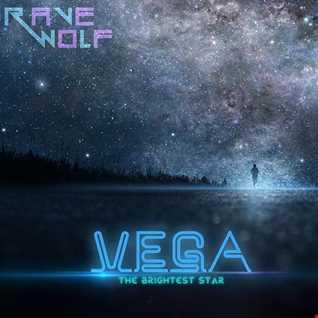 Rave Wolf   Vega (Original Mix)