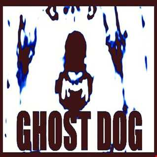 Beware of the Ghost Dog