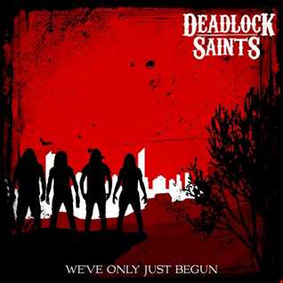 Deadlock Saints   Time Is Up (GHOST DOGs Deadly Doomstep Remix)