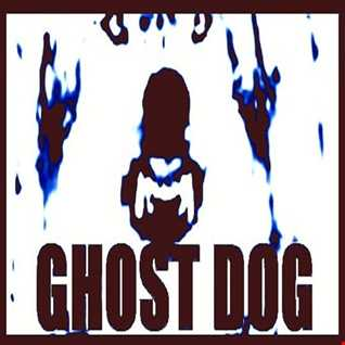 GHOST DOG (UK)  -  Subversion Diversion (techno mix)