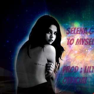 Selena Gomez   Hands To Myself Bounce Remix