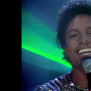 rock with you MJ RMX ZOUKBEAT
