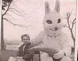 Steven Burton Cheeky Easter Mix 2016