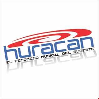 Cariño mio - Grupo Huracan