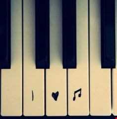 Proudish Mix Vol 7 Piano Shuffling Mix