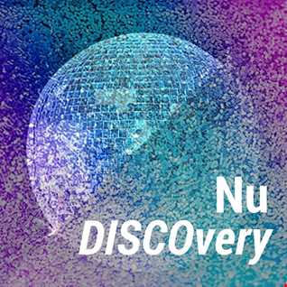 Nu DISCOvery